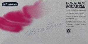 Schminke Horadam aquarel box